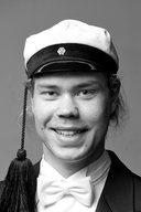 Jani Mäkinen