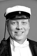 Juha Wallius