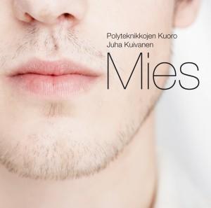 mies_kansi