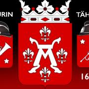 tkt-turku-v05
