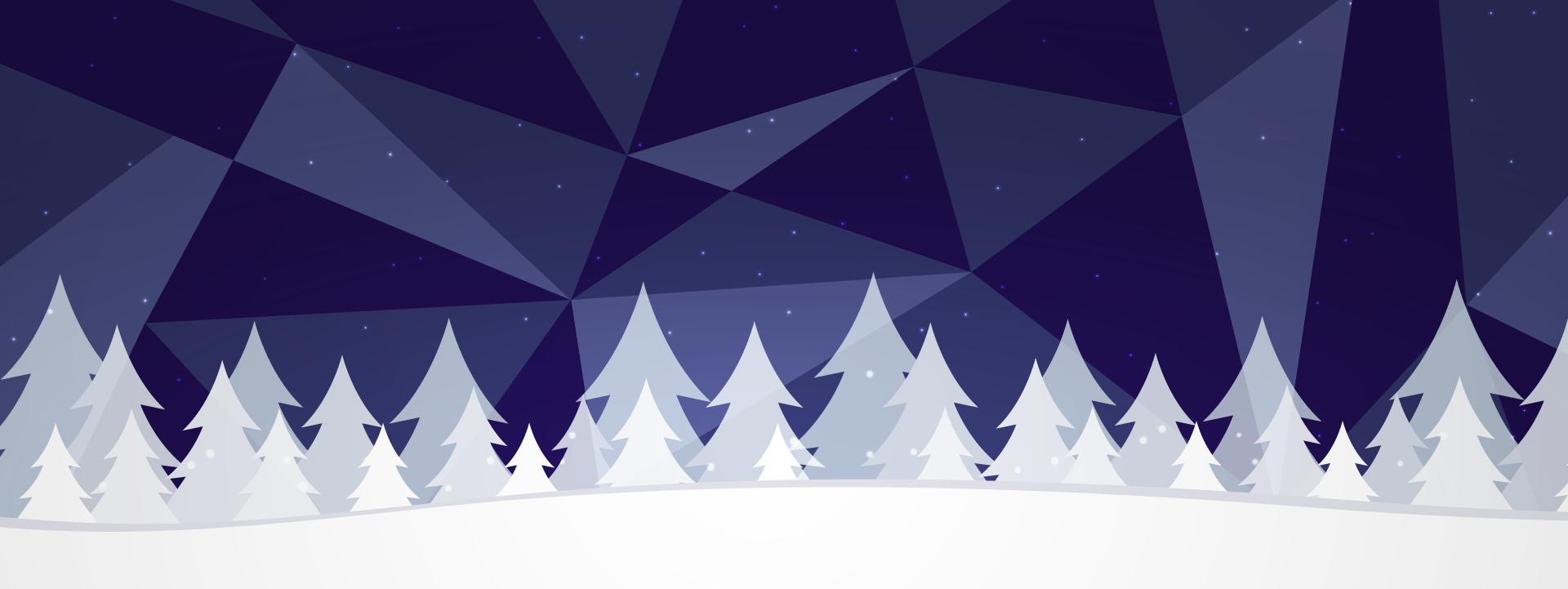 Polyteknikkojen Kuoro – Joulukonsertti 2016
