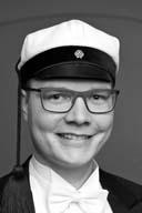 Markus Mälkki